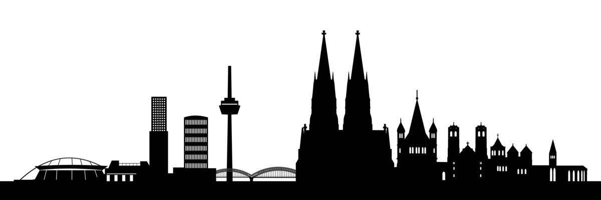 Werbefotografie Köln ihr werbefotografie team in köln fotografie