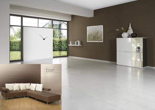 kreative and ansprechende fotomontagen f r webseite katalog oder werbung. Black Bedroom Furniture Sets. Home Design Ideas