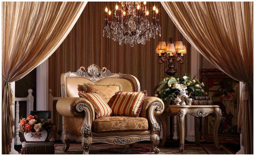 m belstile damals und heute. Black Bedroom Furniture Sets. Home Design Ideas