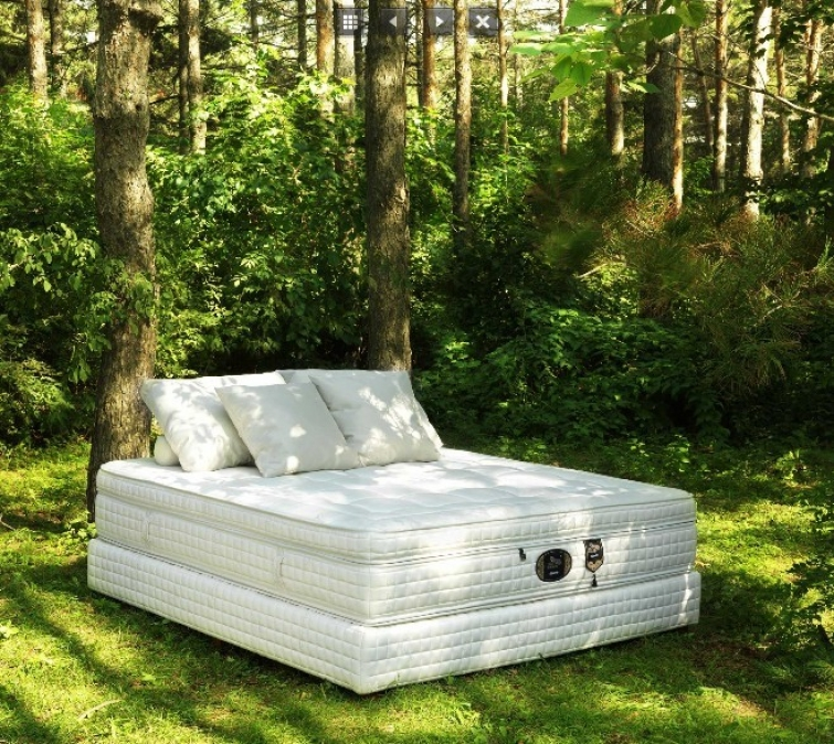 gartenm bel werbefotografie. Black Bedroom Furniture Sets. Home Design Ideas