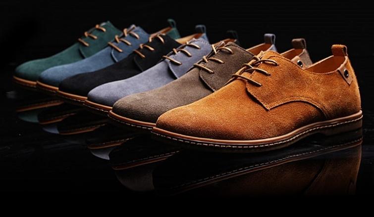 Business Case: Erstellung Long Pages für Schuh Onlineshops