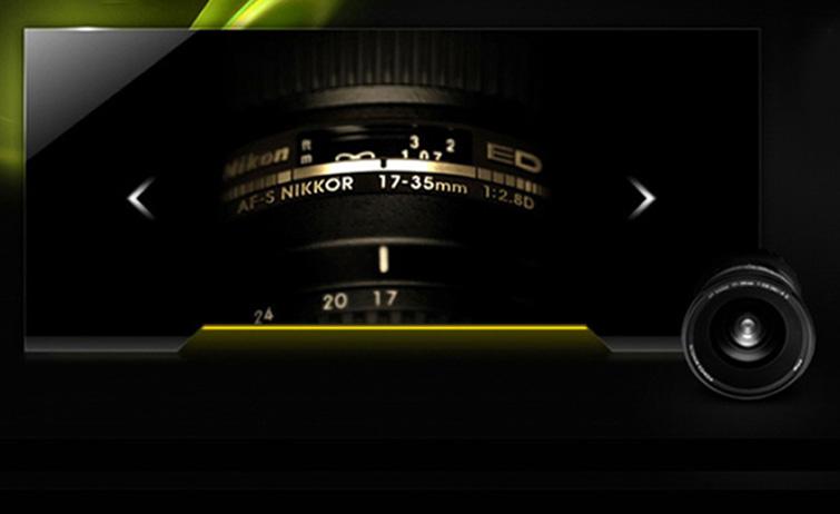 Profi-Werbefotografie ist ein Kooperationsnetzwerk