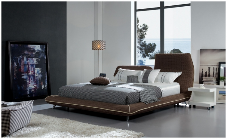online handel m bel und mode. Black Bedroom Furniture Sets. Home Design Ideas