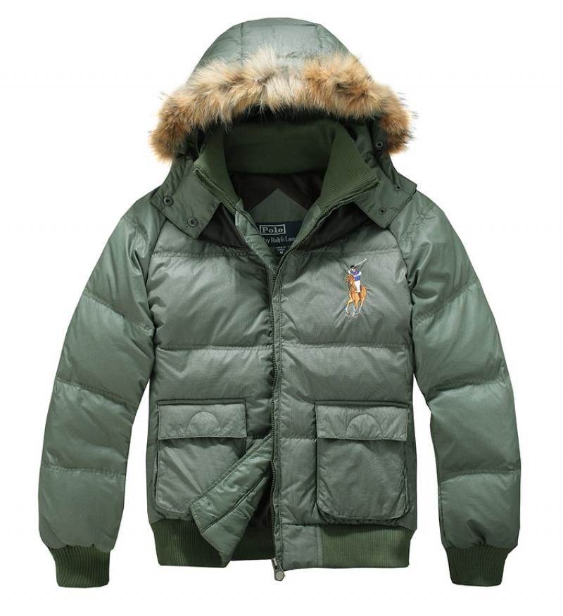 Werbefotos für Kinder-Winterbekleidung
