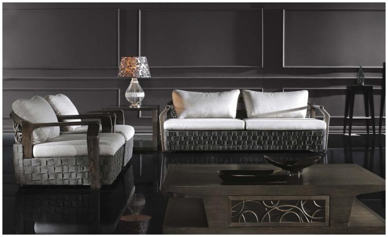 trends der m belmesse k ln. Black Bedroom Furniture Sets. Home Design Ideas