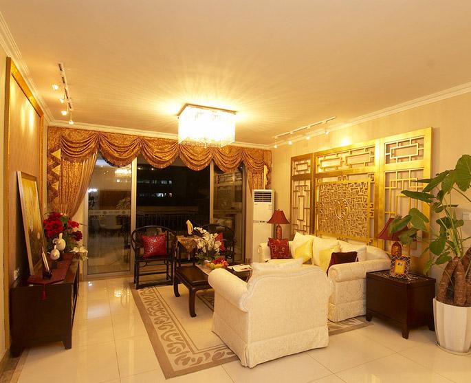 immobilienfotografie f r makler architekten und privat
